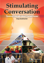 Simulating Conversations